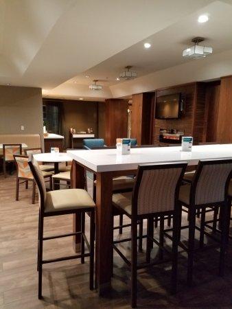 clarion hotel portland airport 94 i¶1i¶1i¶5i¶ updated 2018