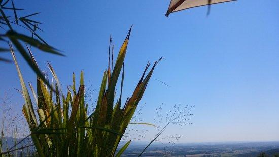 Civitella in Val di Chiana, Włochy: Impressions