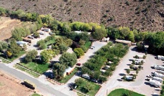 Rv Parks Utah Map.Leeds Rv Park Hotel Campground Reviews Ut Tripadvisor