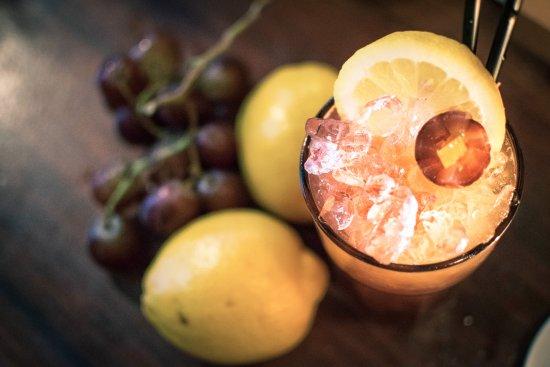 Chulapio Cocktails & Crêpes