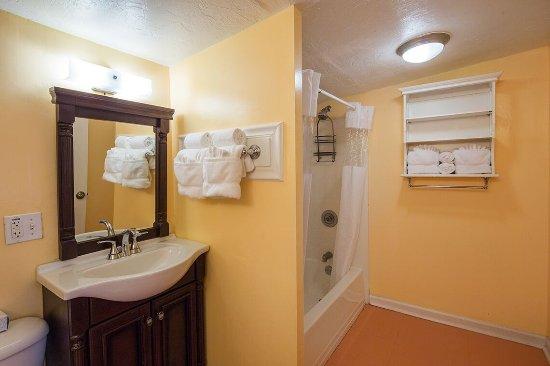 Photo of The Palms Hotel- Key West