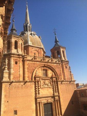 San Carlos del Valle, Spanyol: photo8.jpg
