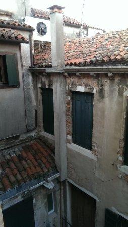 Residence Palazzo Odoni照片