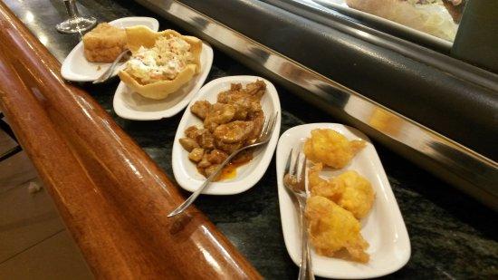 imagen Cafeteria Don Beltran en Ledesma