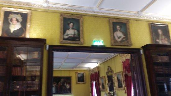 Kilkenny, Irland: 20160926_145820_large.jpg