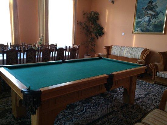 Hotel Jagiellonski Sanok: photo0.jpg