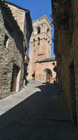 Villanova, España: DSC_0044_large.jpg