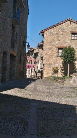 Villanova, İspanya: DSC_0045_large.jpg