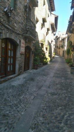 Villanova, İspanya: DSC_0043_large.jpg
