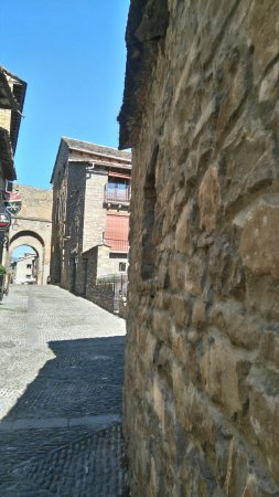 Villanova, España: DSC_0038_large.jpg