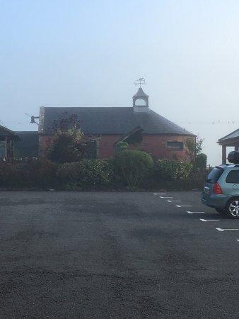 Kirkpatrick Fleming, UK: photo4.jpg