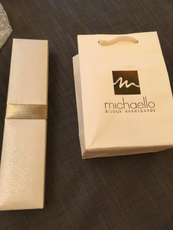 Michaello Jewellery: photo6.jpg