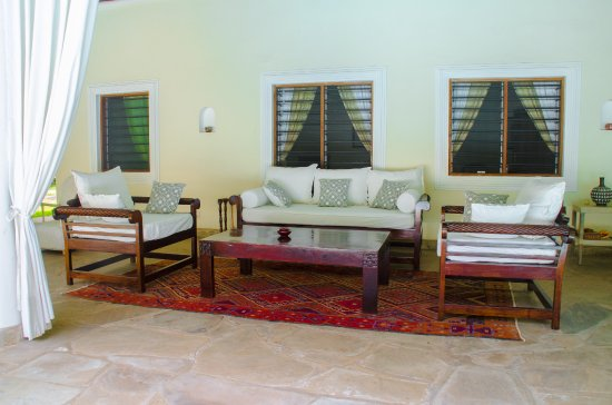 MAISHA TAMU LUXURY BOUTIQUE RESORT Prices & Lodge Reviews Malindi