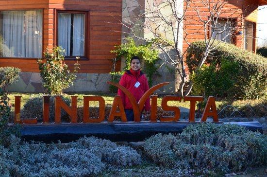 Linda Vista Apart Hotel Photo