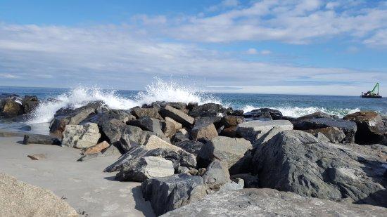 Hampton State Beach: 20161003_143046(1)_large.jpg