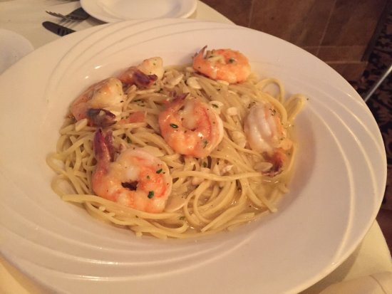 Christie's Italian Seafood Grill: photo5.jpg