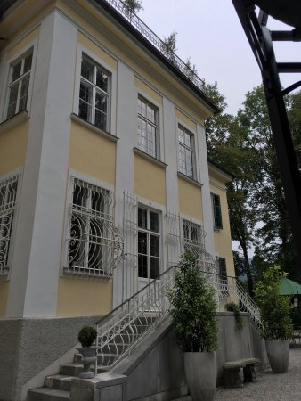 Villa Trapp : photo1.jpg