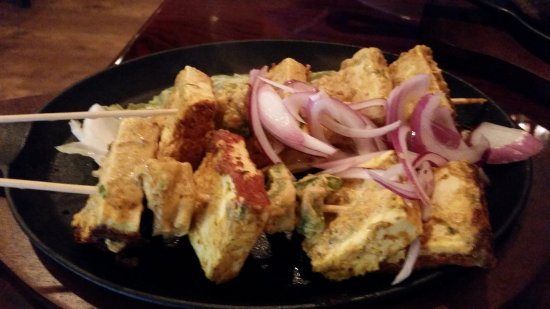 Amma S South Indian Restaurant Voorhees Menu Prices
