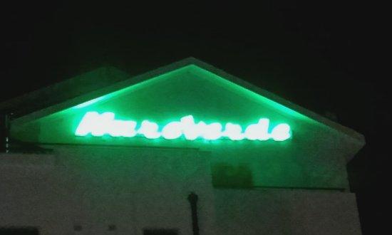 Residence Mare Verde