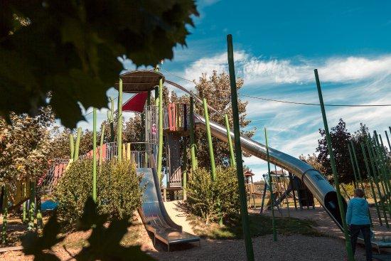 Sonnenlandpark
