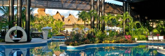 Photo of The Grand Mayan Riviera Maya Playa del Carmen
