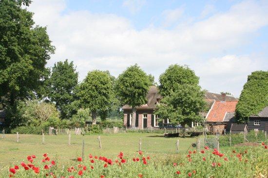 Overijssel Province Φωτογραφία