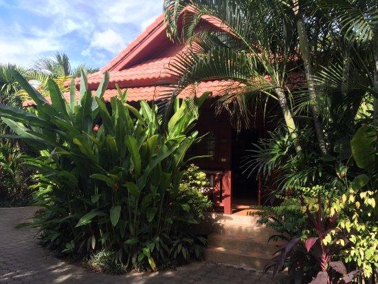 Smile House Resort: photo8.jpg