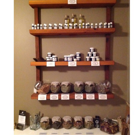 Nanaimo, Canada: Essential oil Roll-on blends, Essential oils, All Natural Hand Curated Products, Teas to De-stre