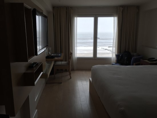 Allegria Hotel: photo1.jpg