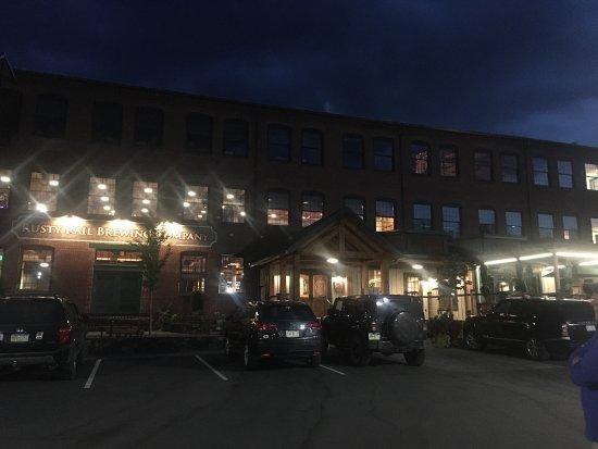 Mifflinburg, Pensilvania: photo1.jpg