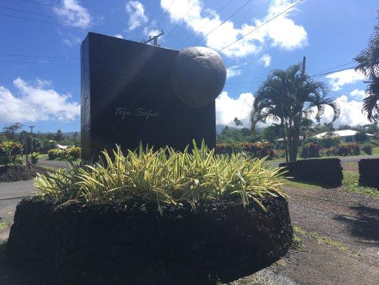 Coconuts Beach Club: photo7.jpg