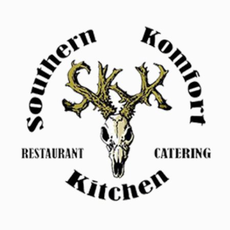 Photo of Southern / Soul Food Restaurant Southern Komfort Kitchen at 2501 Underwood Rd, La Porte, TX 77571, United States