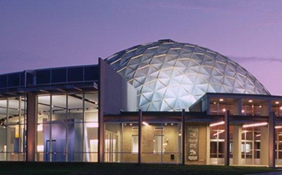Casa Manana Theater