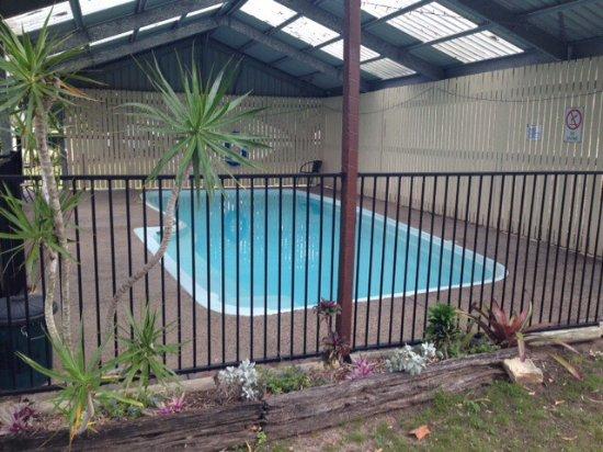 Benaraby, Australien: photo3.jpg