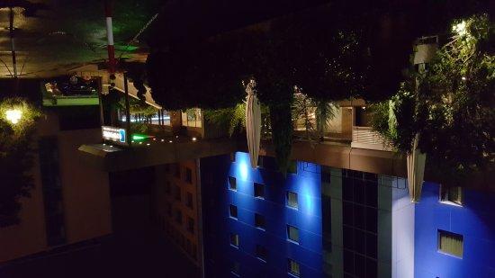 Top Kongresshotel Europe: 탑 콩그레스호텔 유럽