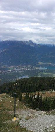 Whistler, Canada: photo1.jpg