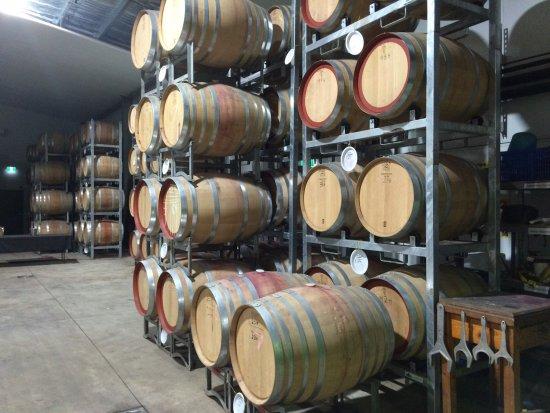 Piggs Peake Winery