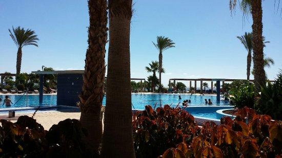 Tuineje, España: IMG-20160924-WA0002_large.jpg