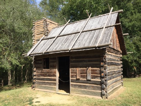 Image result for slave house