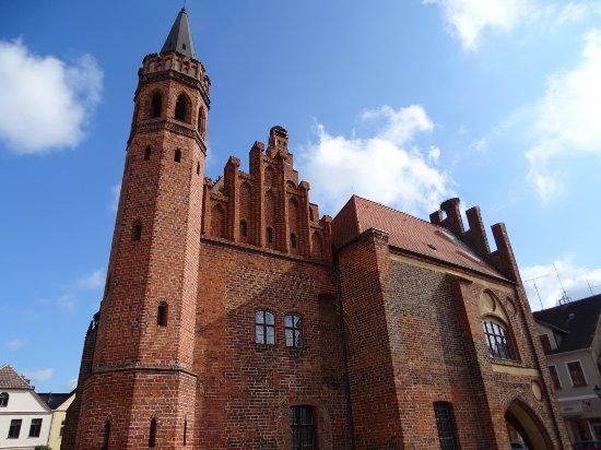 St. Stephanskirche