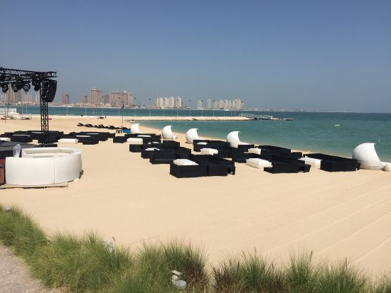 The St. Regis Doha: photo5.jpg