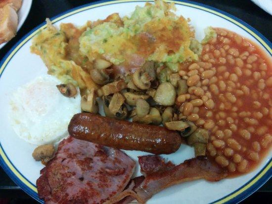 Halal Restaurants In Hillingdon London