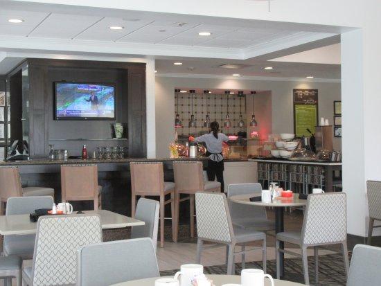 hilton garden inn atlanta airport north 101 118 updated 2018 prices hotel reviews east point ga tripadvisor - Hilton Garden Inn Atlanta