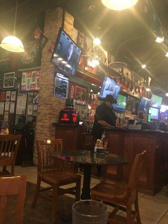 Sammy  C's Rock & Roll Sports Pub & Grille : photo0.jpg
