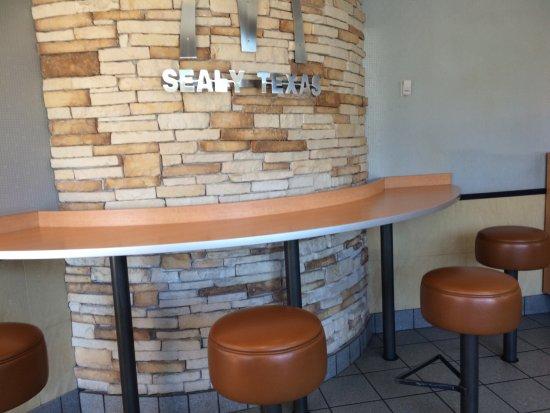 Sealy, TX: photo0.jpg