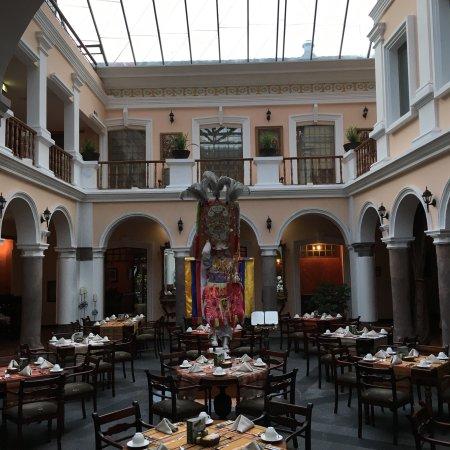Hotel Patio Andaluz: photo1.jpg