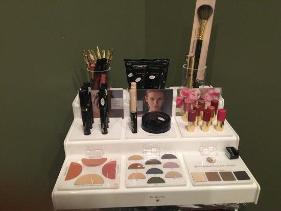 Lavender Skin Studio