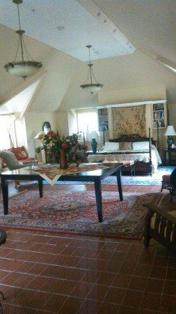 Tamaracks Country Villa: KIMG0771_large.jpg