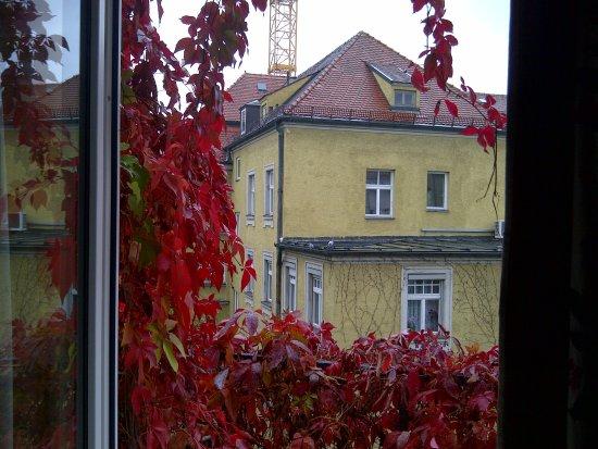 Hotel Splendid-Dollmann Foto