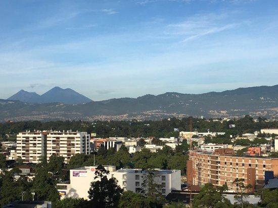 Mercure Casa Veranda Guatemala: photo1.jpg